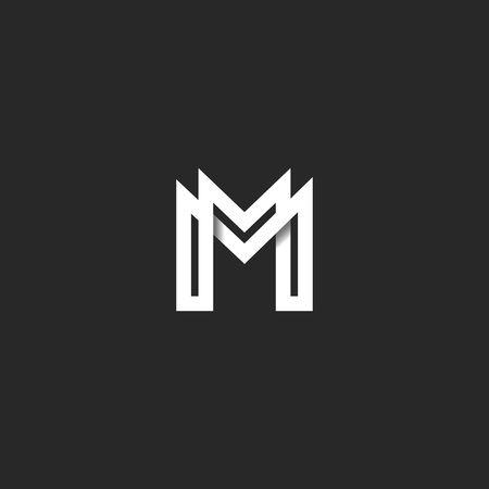 merlinmatth